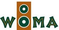 woma_logo_small
